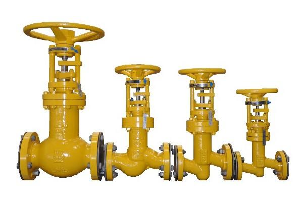 manual-valves.jpg